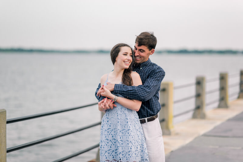 charleston-sc-engaged-session-8.jpg