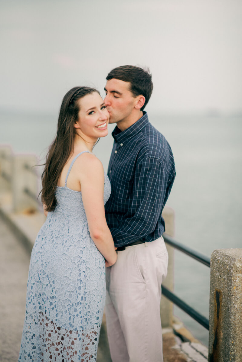 charleston-sc-engaged-session-9.jpg