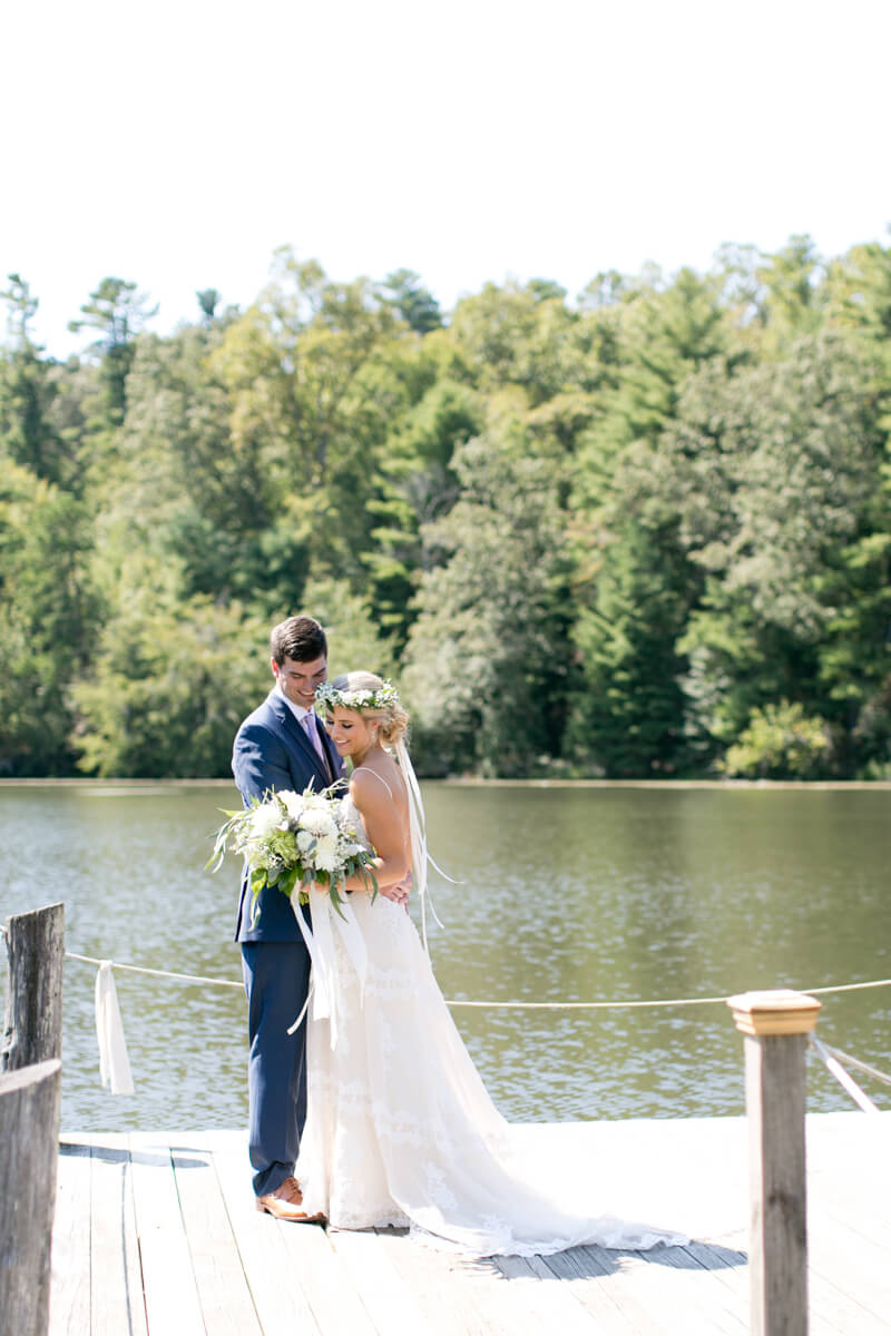 north-carolina-mountain-wedding-12.jpg