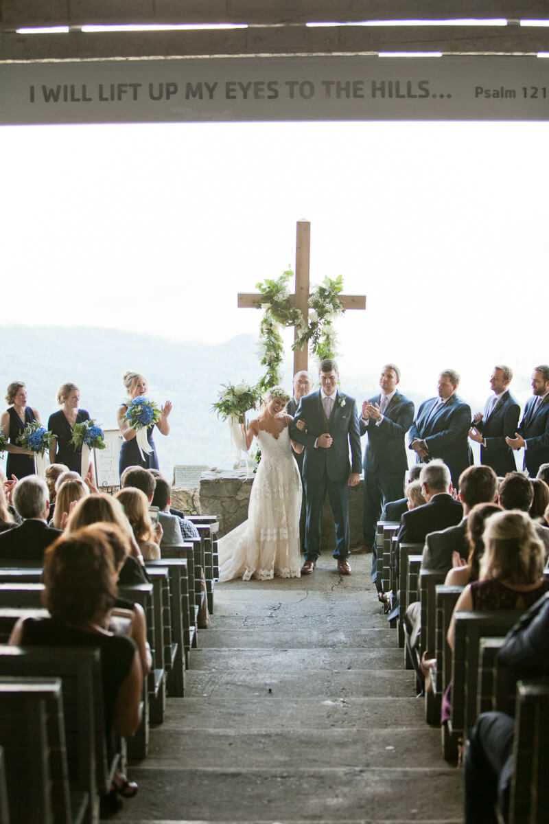 north-carolina-mountain-wedding-19.jpg