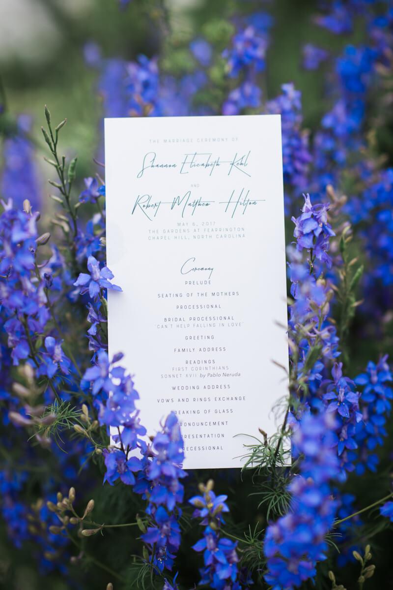 outdoor-garden-wedding-6.jpg