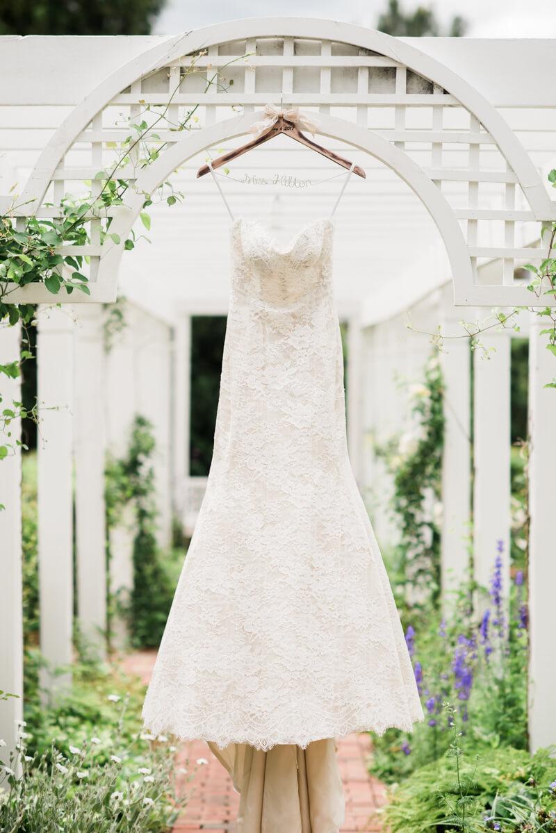 outdoor-garden-wedding-3.jpg