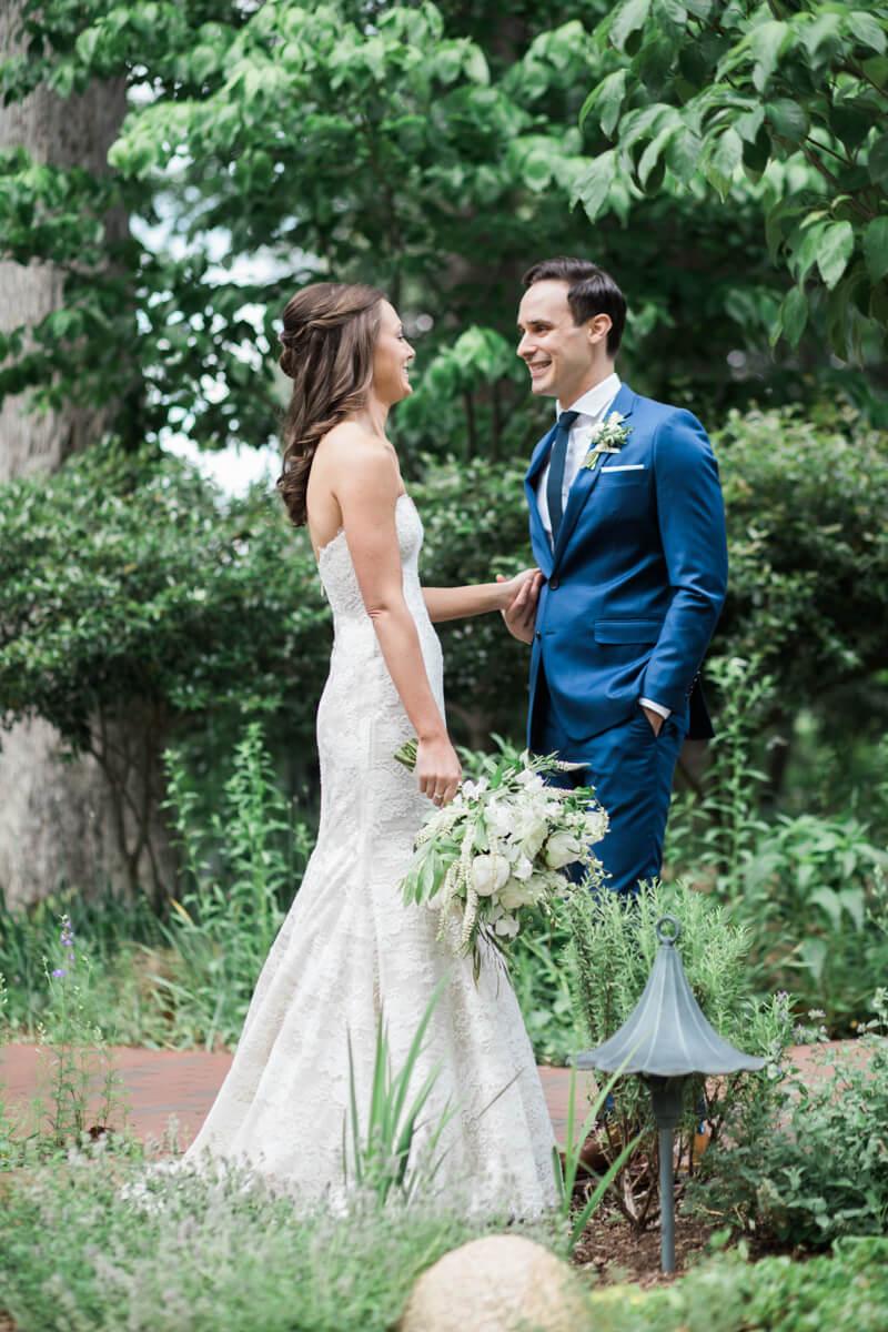 outdoor-garden-wedding-10.jpg