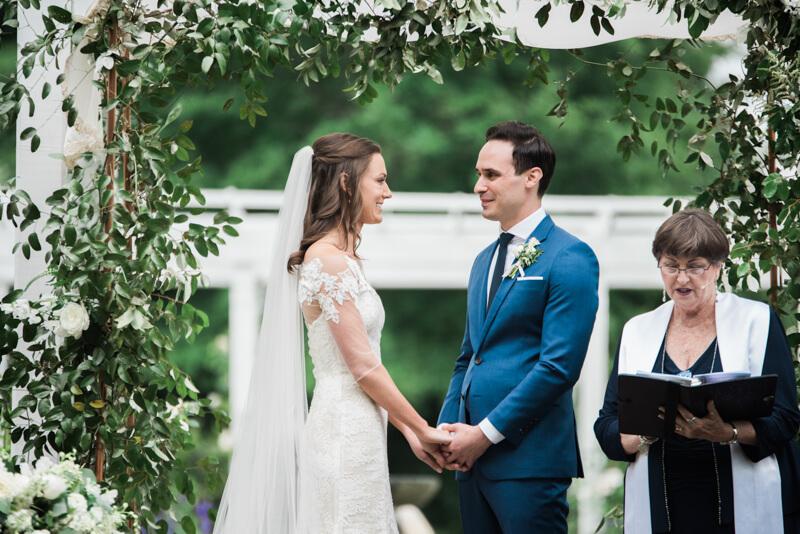 outdoor-garden-wedding-7.jpg