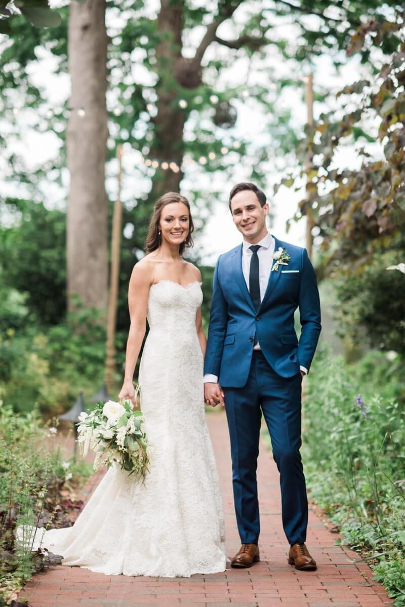 outdoor-garden-wedding-12.jpg