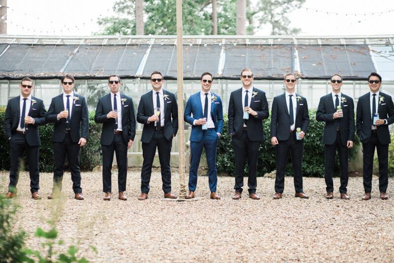 outdoor-garden-wedding-16.jpg