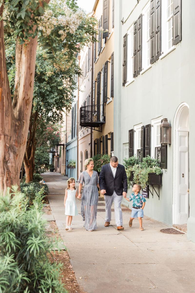 downtown-charleston-family-session-4.jpg