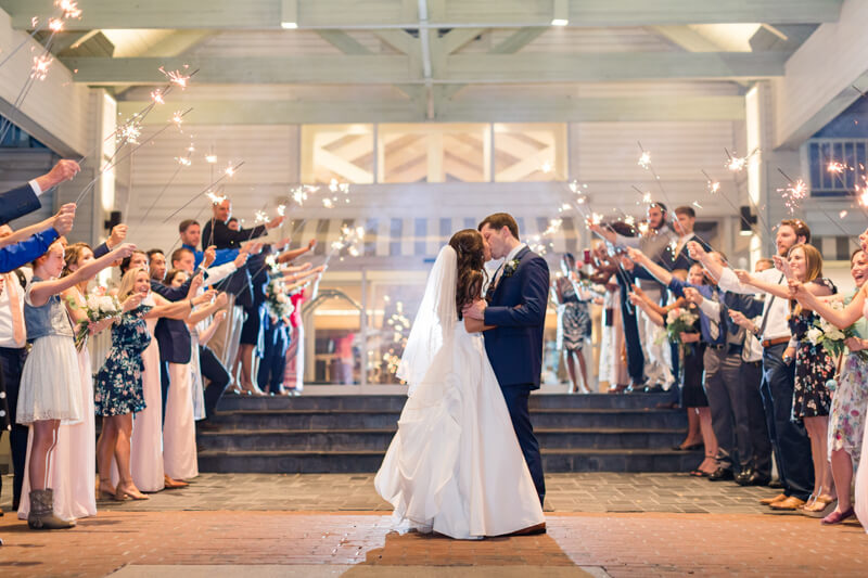 unc-chapel-hill-wedding-15.jpg