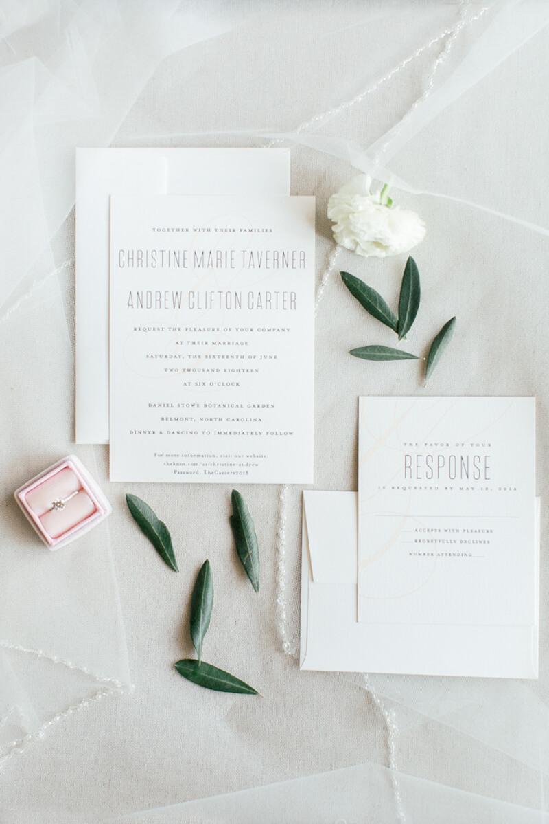 daniel-stowe-botanical-garden-wedding.jpg