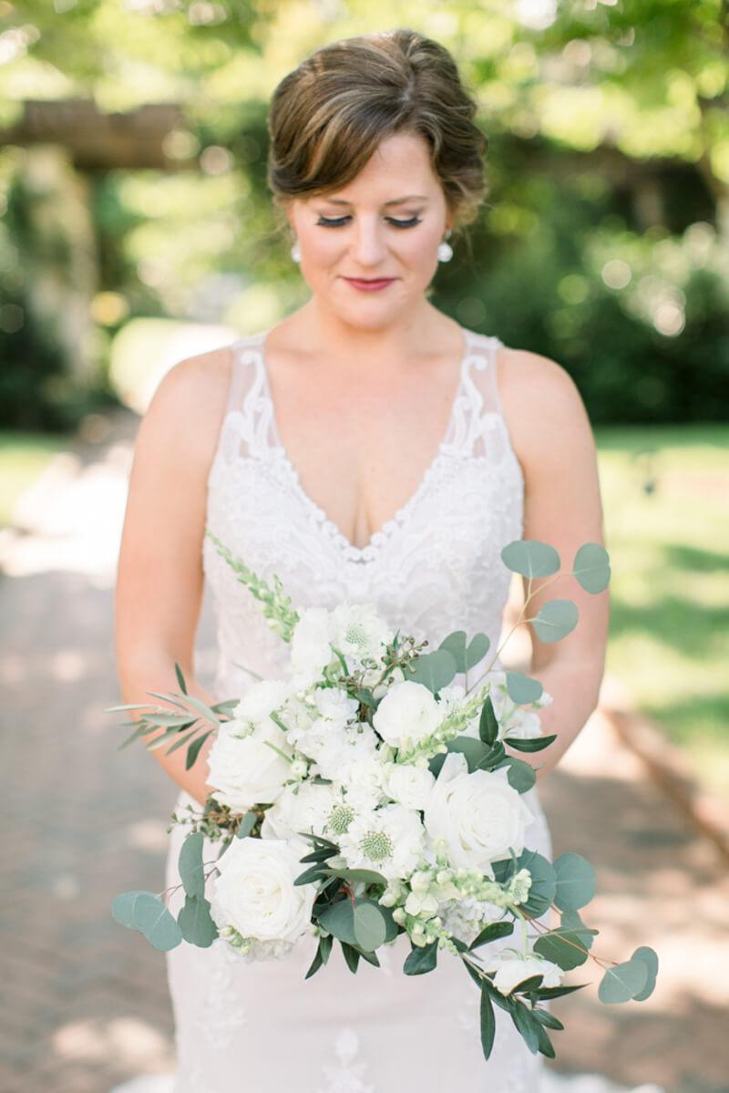 daniel-stowe-botanical-garden-wedding-6.jpg