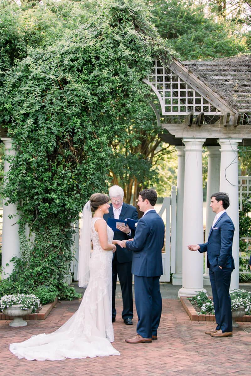 daniel-stowe-botanical-garden-wedding-10.jpg