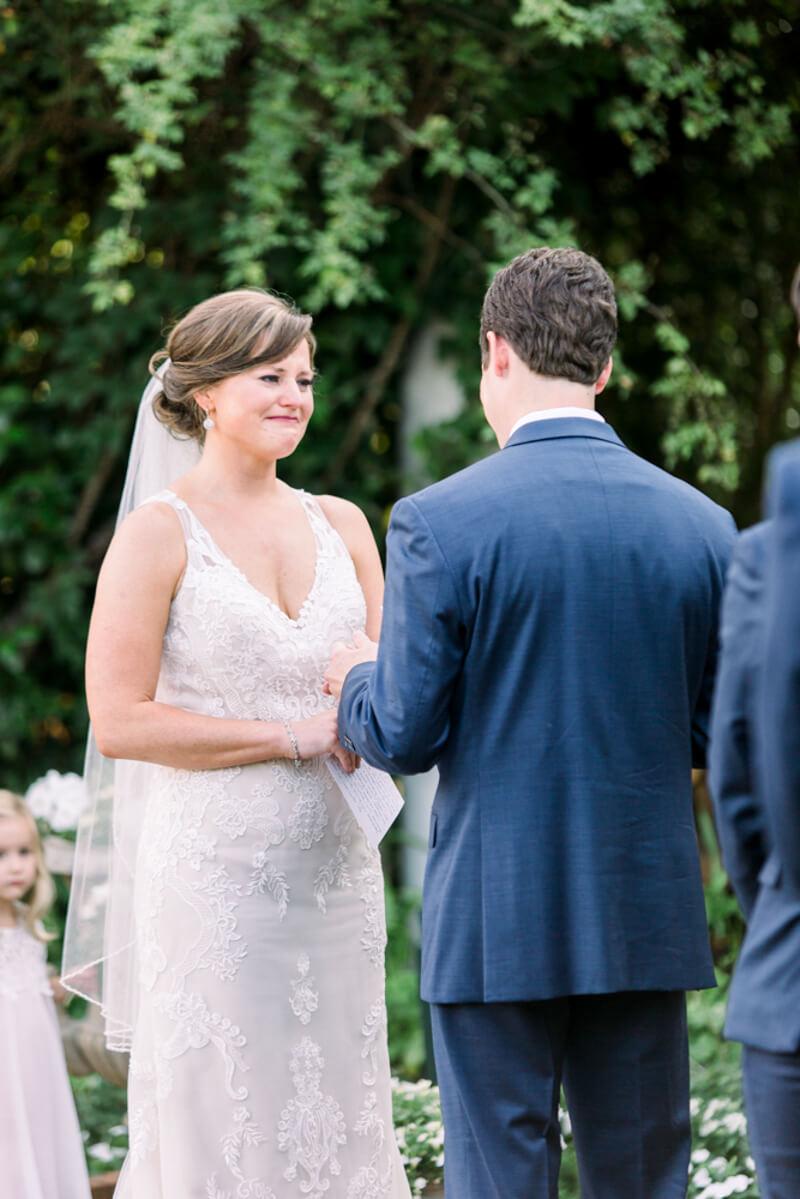 daniel-stowe-botanical-garden-wedding-8.jpg