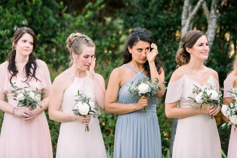 daniel-stowe-botanical-garden-wedding-9.jpg