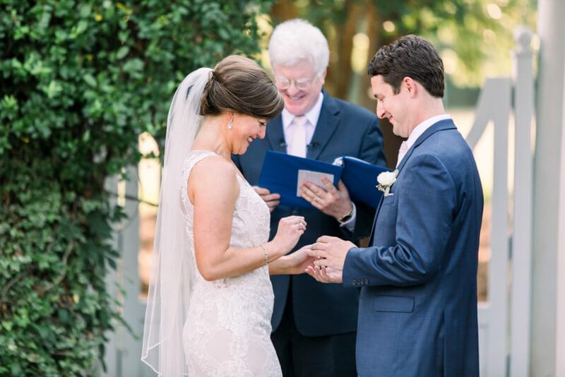 daniel-stowe-botanical-garden-wedding-11.jpg