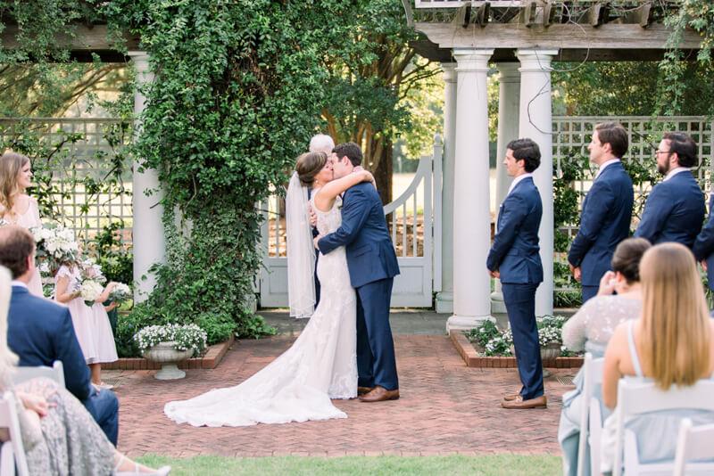 daniel-stowe-botanical-garden-wedding-12.jpg