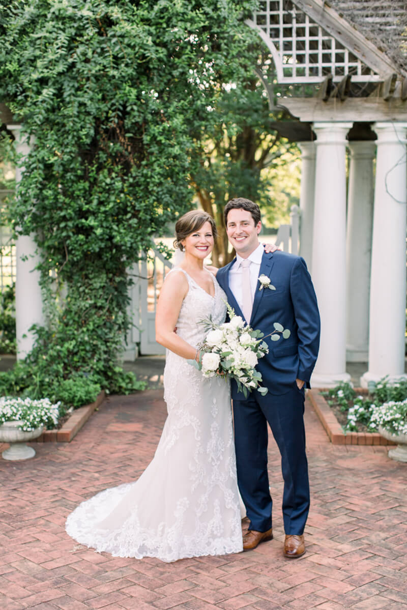 daniel-stowe-botanical-garden-wedding-13.jpg