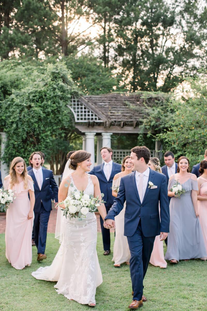 daniel-stowe-botanical-garden-wedding-17.jpg