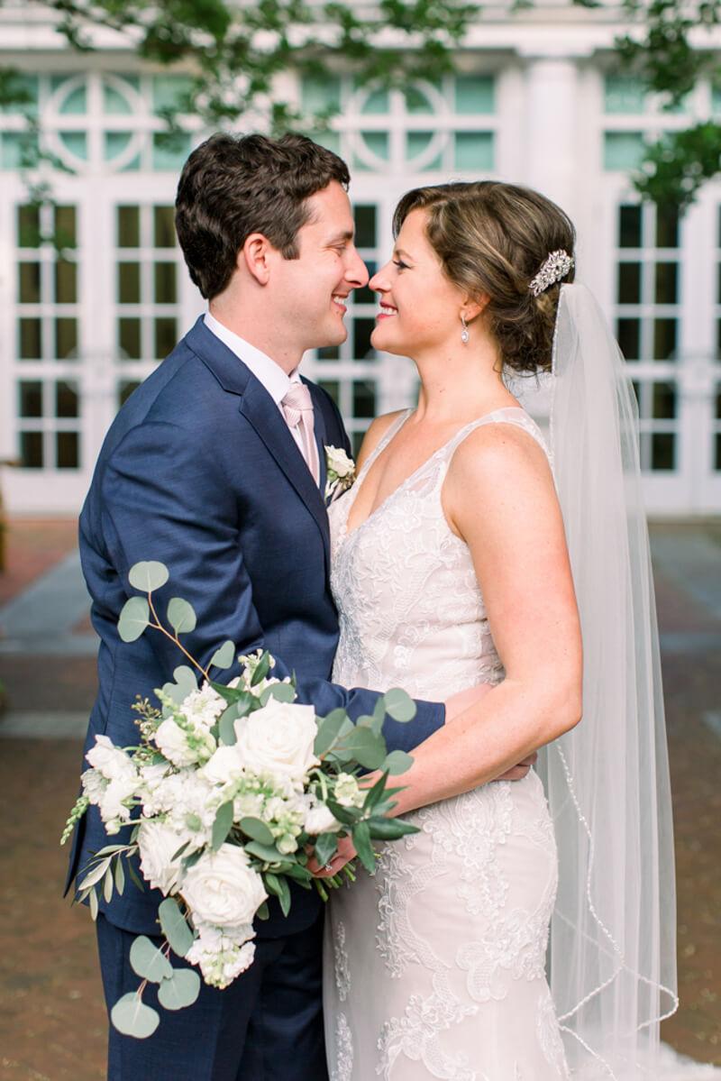 daniel-stowe-botanical-garden-wedding-18.jpg