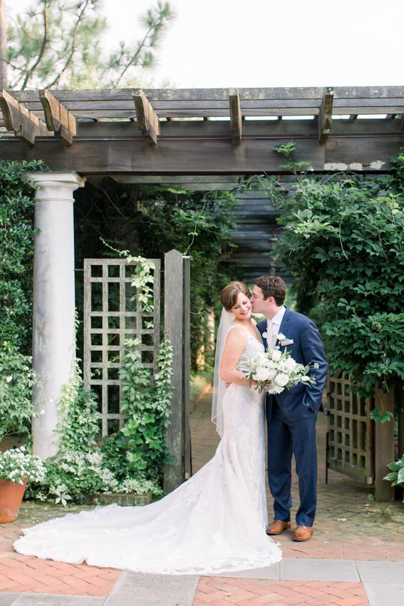 daniel-stowe-botanical-garden-wedding-19.jpg