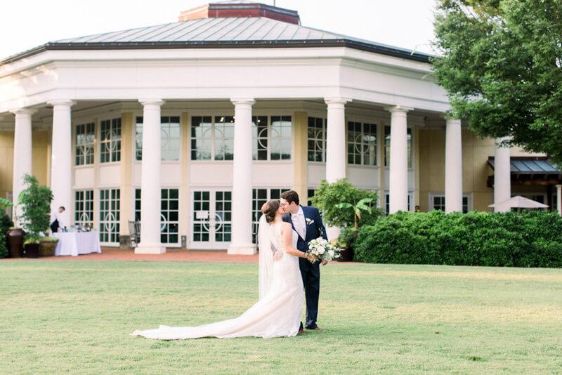 daniel-stowe-botanical-garden-wedding-20.jpg