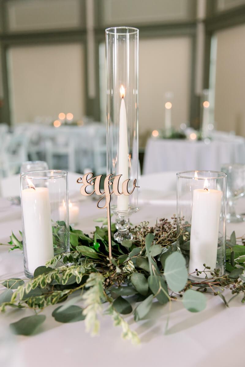 daniel-stowe-botanical-garden-wedding-14.jpg
