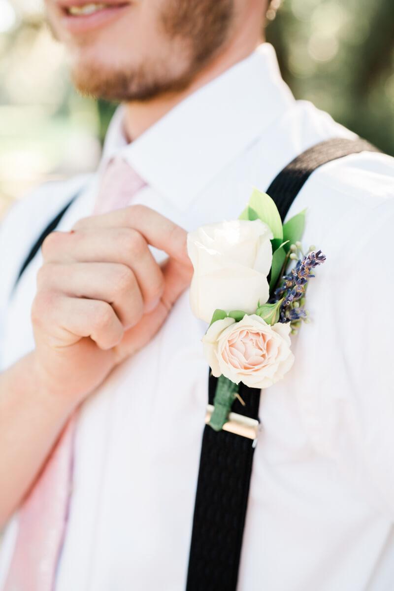 charleston-tea-plantation-wedding-7.jpg