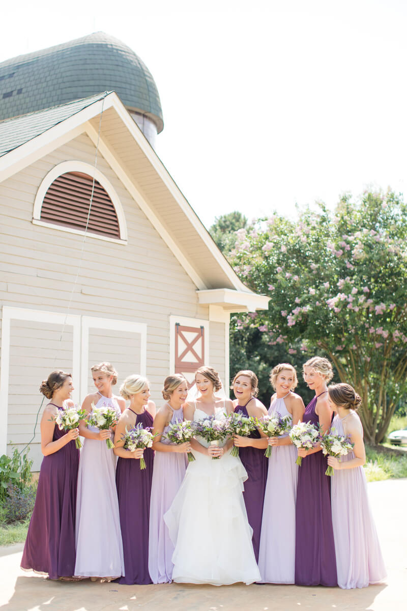 wake-forest-barn-wedding-4.jpg