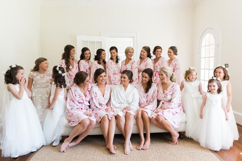 traditional-southern-wedding-2.jpg