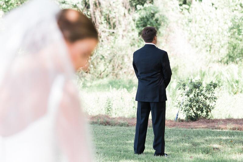 traditional-southern-wedding-4.jpg