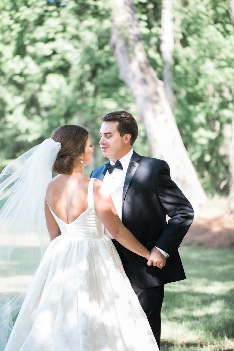 traditional-southern-wedding-5.jpg