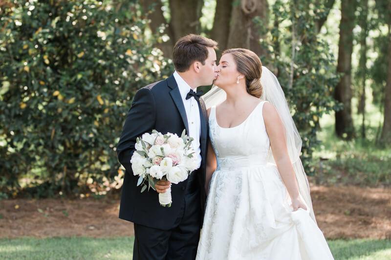 traditional-southern-wedding-7.jpg