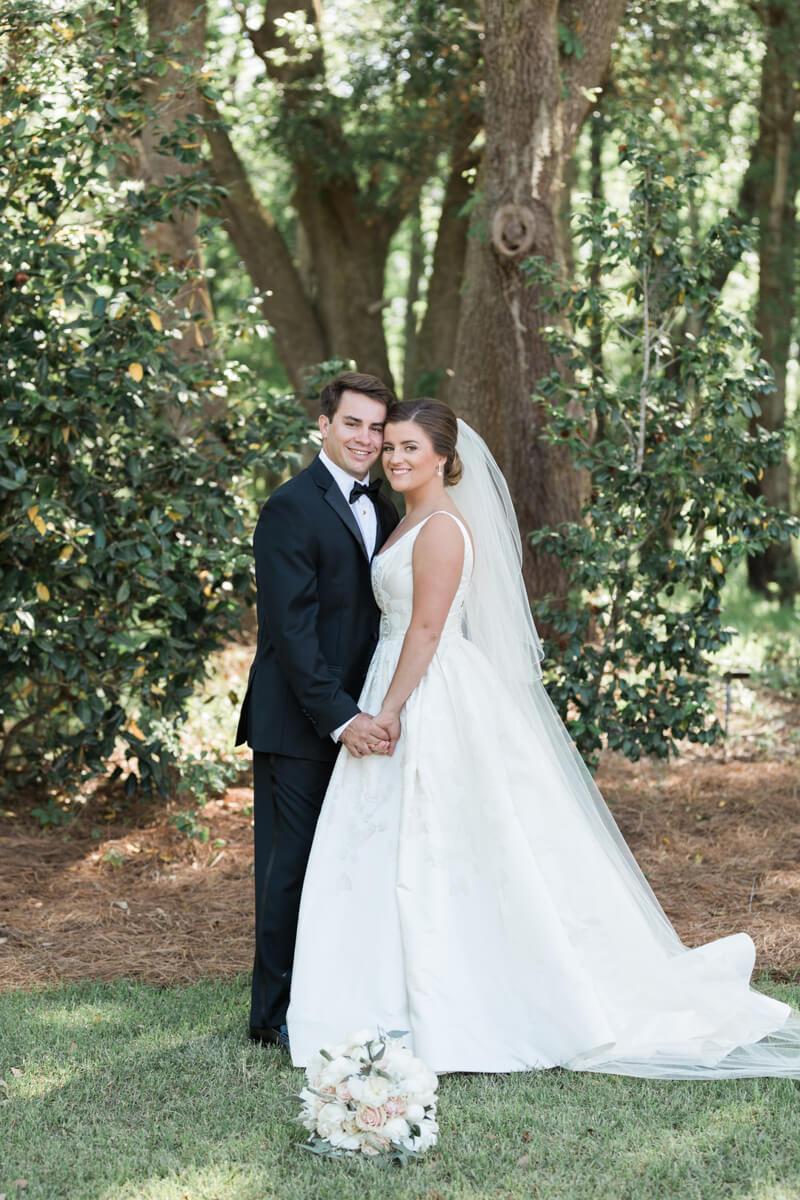traditional-southern-wedding-6.jpg