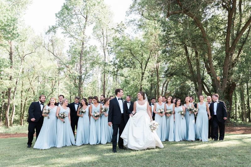 traditional-southern-wedding-8.jpg