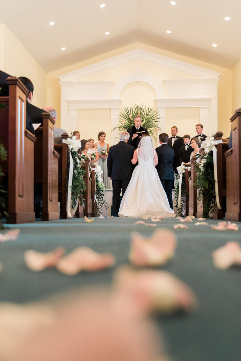 traditional-southern-wedding-9.jpg