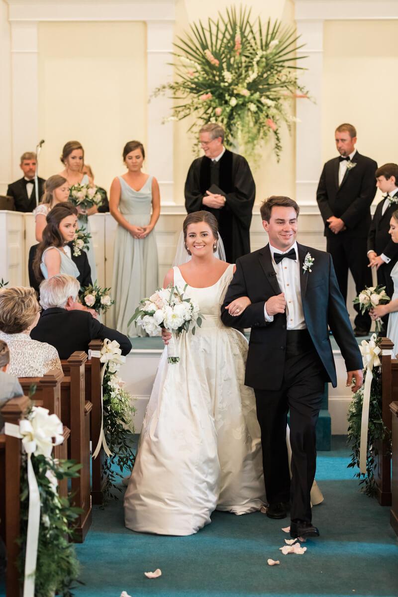traditional-southern-wedding-11.jpg