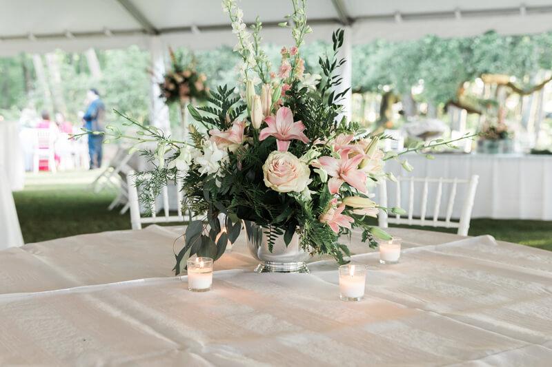 traditional-southern-wedding-13.jpg
