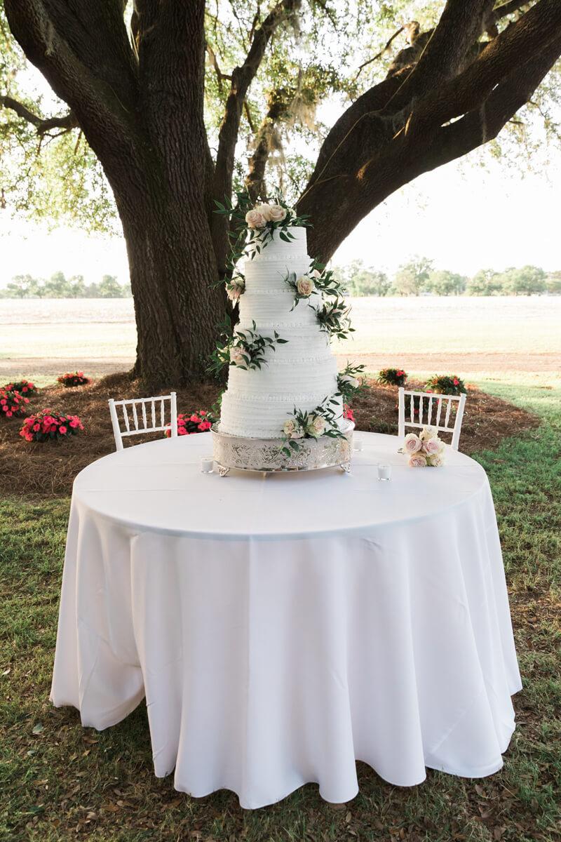 traditional-southern-wedding-12.jpg