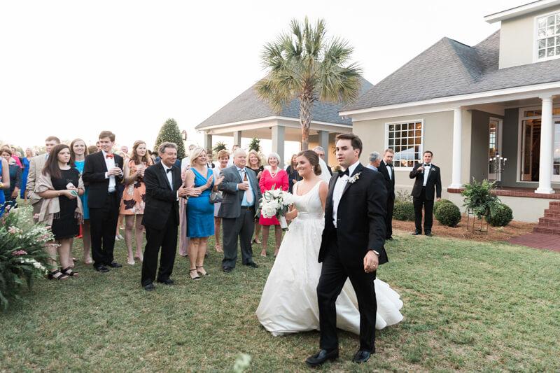 traditional-southern-wedding-14.jpg
