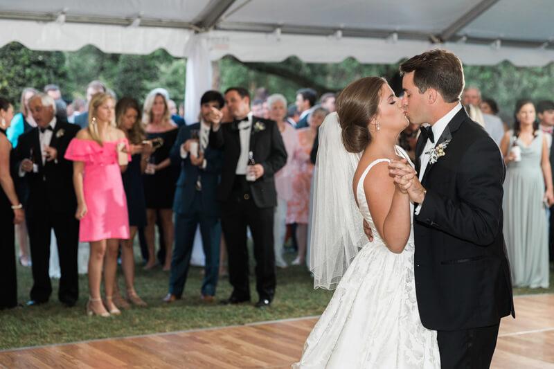 traditional-southern-wedding-15.jpg
