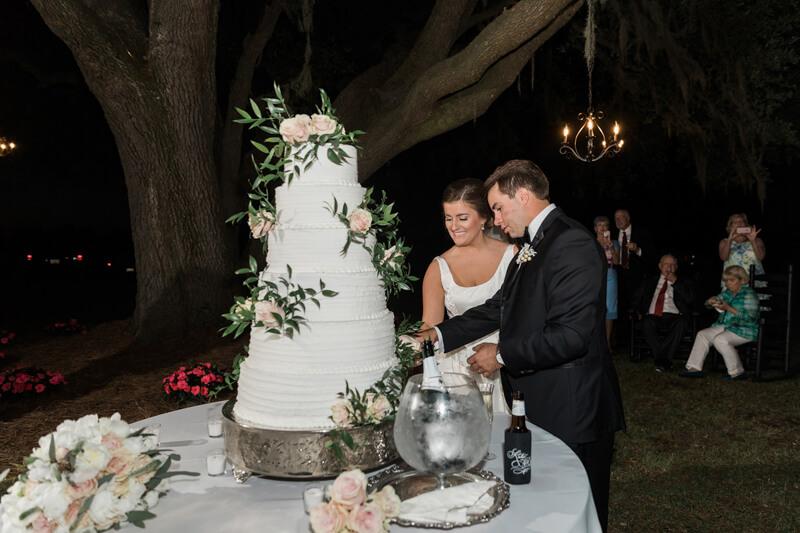 traditional-southern-wedding-16.jpg