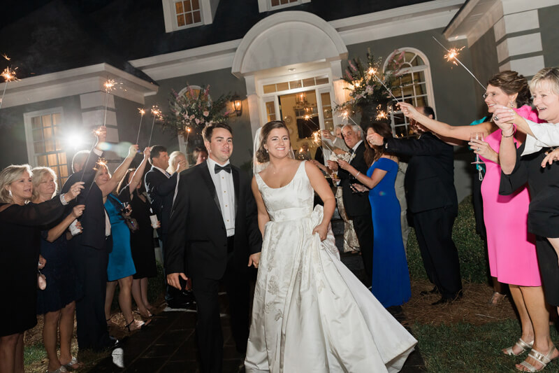 traditional-southern-wedding-18.jpg