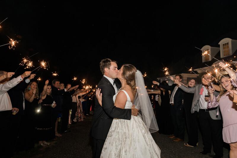 traditional-southern-wedding-19.jpg