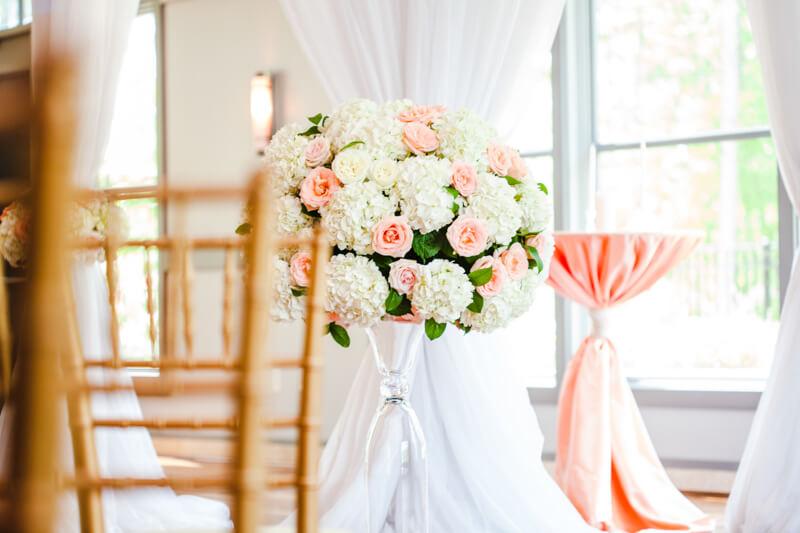 morrisville-nc-real-wedding-2.jpg