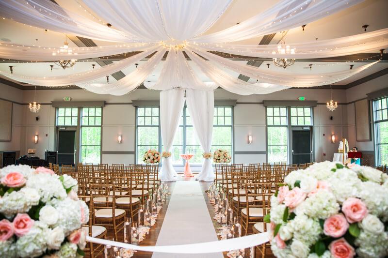 morrisville-nc-real-wedding-4.jpg