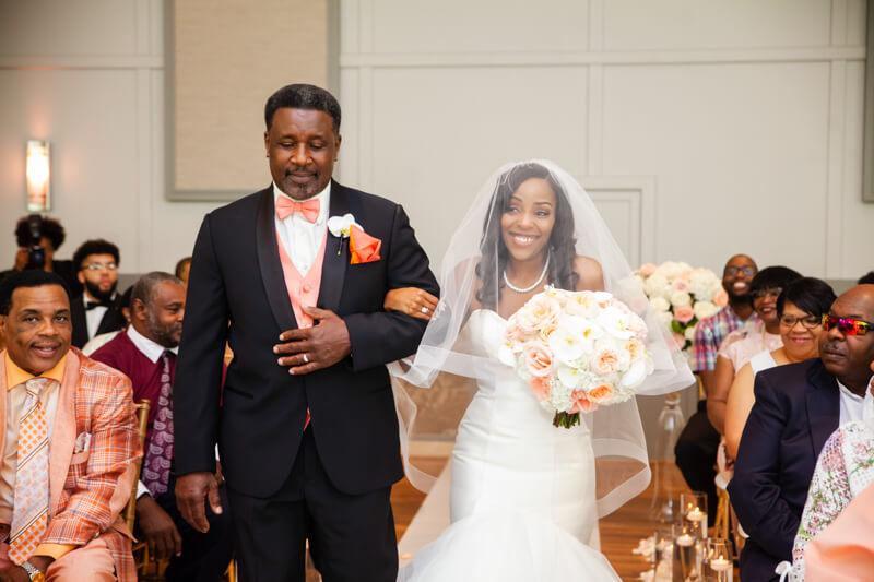 morrisville-nc-real-wedding-8.jpg