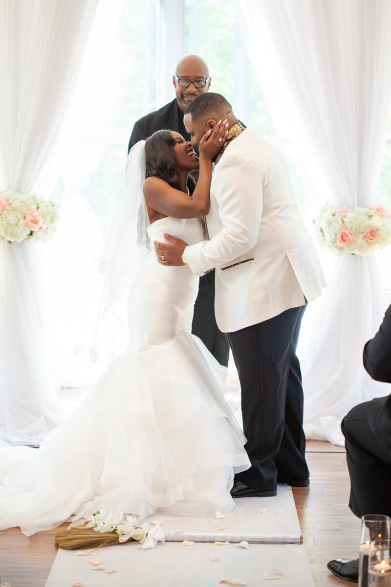 morrisville-nc-real-wedding-9.jpg