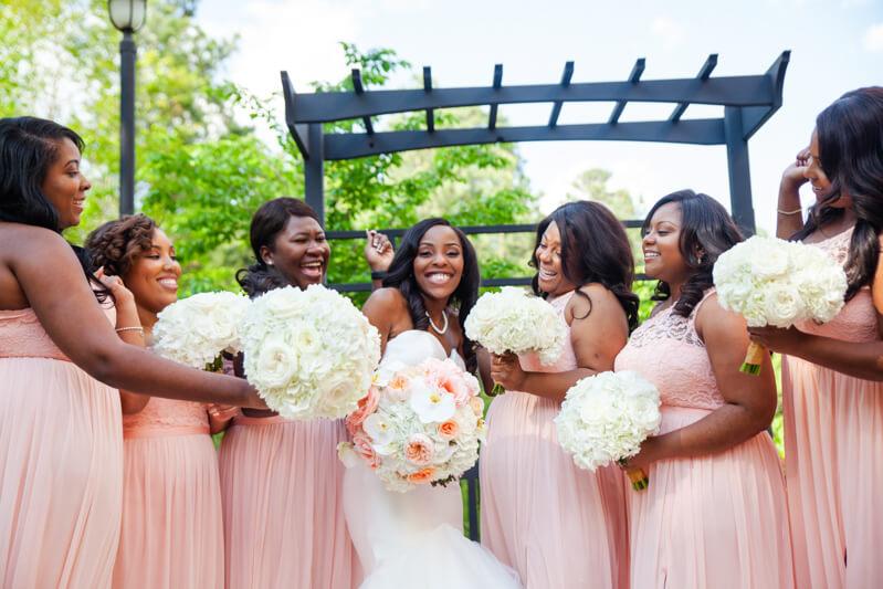 morrisville-nc-real-wedding-11.jpg