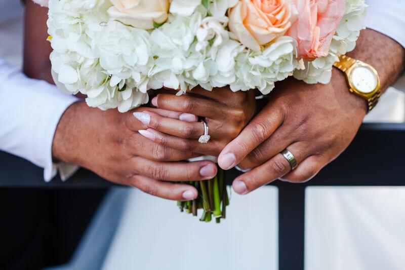 morrisville-nc-real-wedding-16.jpg