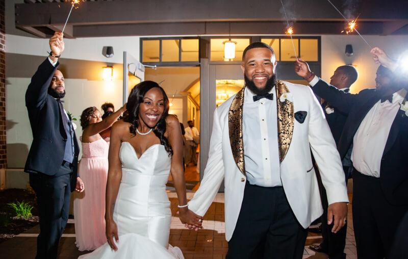 morrisville-nc-real-wedding-22.jpg