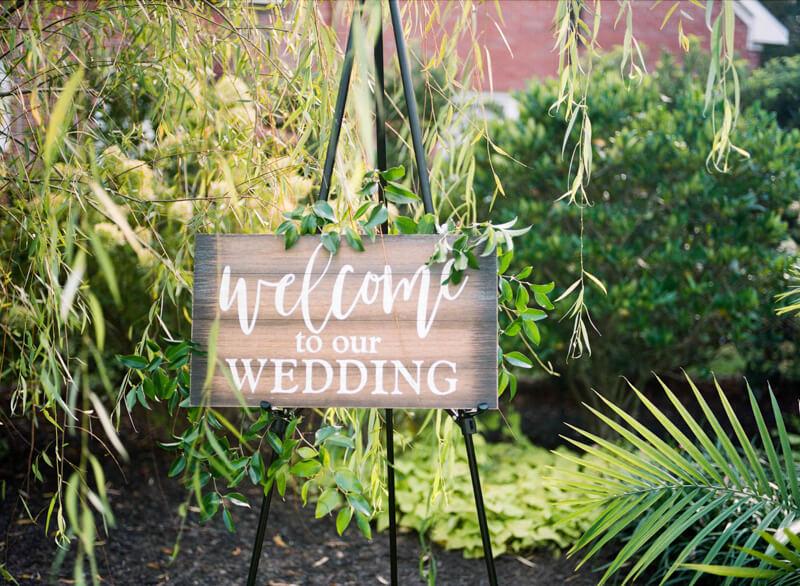 destination-wedding-at-wrightsville-manor-2.jpg